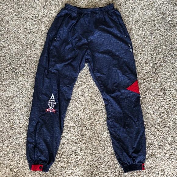 b41163750a Umbro England Replikit Soccer sweatpants, XL. M_5b6cb3955fef377de22e760b